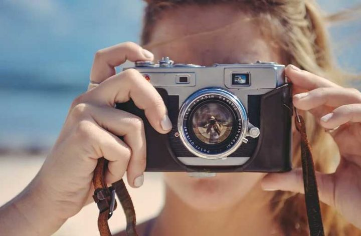 Types of Photographic Film Cameras 720x471 - Types of Photographic Film Cameras