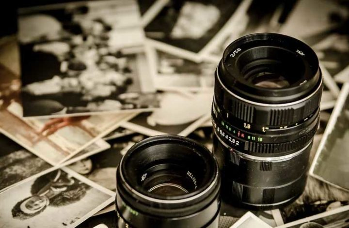 Why Photographic Films Are Still Relevant 720x471 - Why Photographic Films Are Still Relevant